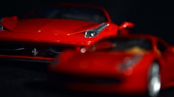 Прикрепленное изображение: Ferrari 458 Spider 006.png