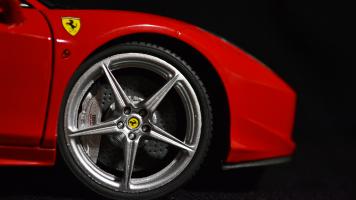 Прикрепленное изображение: Ferrari 458 Spider 002.png