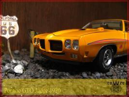 Прикрепленное изображение: Pontiac GTO Judge 05.jpg