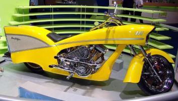 Прикрепленное изображение: 1957chevy_bike_2.jpg