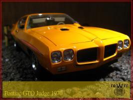 Прикрепленное изображение: Pontiac GTO Judge 08.jpg