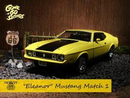 Прикрепленное изображение: FORD Mustang Mach 1 001.jpg
