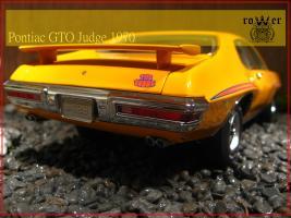 Прикрепленное изображение: Pontiac GTO Judge 04.jpg