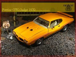 Прикрепленное изображение: Pontiac GTO Judge 03.jpg