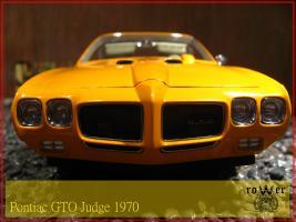 Прикрепленное изображение: Pontiac GTO Judge 09.jpg