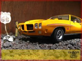 Прикрепленное изображение: Pontiac GTO Judge 07.jpg