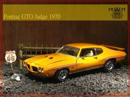 Прикрепленное изображение: Pontiac GTO Judge 01.jpg