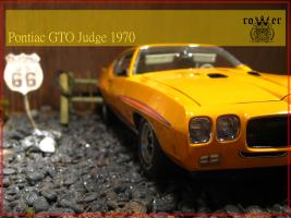 Прикрепленное изображение: Pontiac GTO Judge 02.jpg