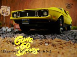 Прикрепленное изображение: FORD Mustang Mach 1 002.jpg