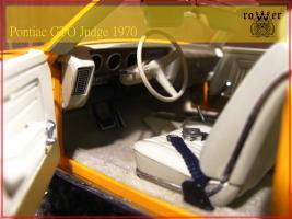 Прикрепленное изображение: Pontiac GTO Judge 12.jpg