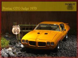 Прикрепленное изображение: Pontiac GTO Judge 10.jpg