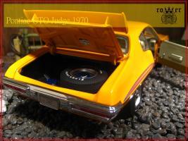 Прикрепленное изображение: Pontiac GTO Judge 11.jpg