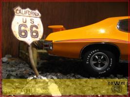 Прикрепленное изображение: Pontiac GTO Judge 06.jpg