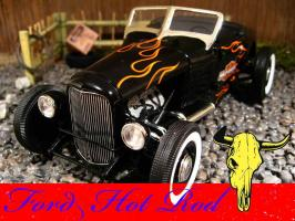Прикрепленное изображение: FORD Hot Rod Harley-Davidson 07.jpg