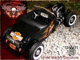 Прикрепленное изображение: FORD Hot Rod Harley-Davidson 06.jpg