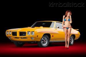 Прикрепленное изображение: KimballStock_AUT-23-RK2190-01.jpg