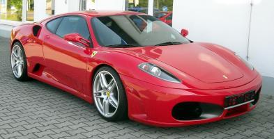 Прикрепленное изображение: Ferrari_F430.jpg