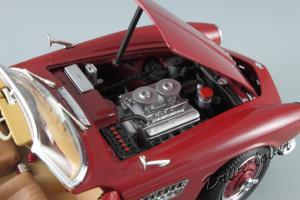 Прикрепленное изображение: BMW 507 Revell for BMW 80439423085_14.JPG