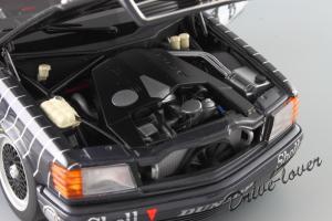 Прикрепленное изображение: Mercedes-Benz 500 SEC AMG 24 Hours Race SPA Francorchamps 1989 Autoart 88932_14.JPG