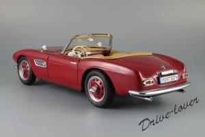 Прикрепленное изображение: BMW 507 Revell for BMW 80439423085_10.JPG