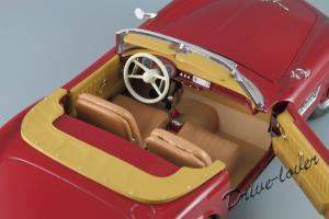 Прикрепленное изображение: BMW 507 Revell for BMW 80439423085_13.JPG