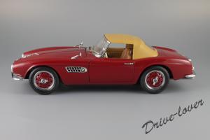 Прикрепленное изображение: BMW 507 Revell for BMW 80439423085_02.JPG