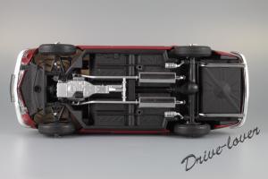 Прикрепленное изображение: BMW 507 Revell for BMW 80439423085_15.JPG
