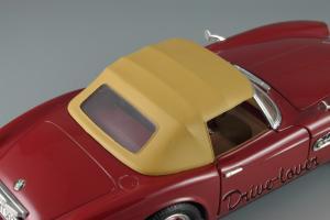 Прикрепленное изображение: BMW 507 Revell for BMW 80439423085_07.JPG