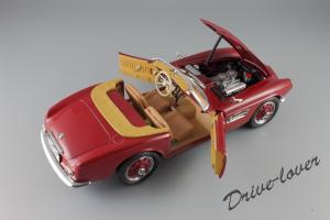 Прикрепленное изображение: BMW 507 Revell for BMW 80439423085_11.JPG