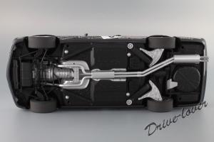 Прикрепленное изображение: Mercedes-Benz 500 SEC AMG 24 Hours Race SPA Francorchamps 1989 Autoart 88932_15.JPG