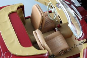 Прикрепленное изображение: BMW 507 Revell for BMW 80439423085_12.JPG