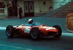 Прикрепленное изображение: 1962 Монако 9.jpg