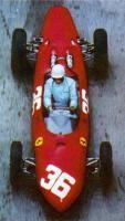 Прикрепленное изображение: 1962 Монако 29.jpg