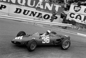 Прикрепленное изображение: 1962 Монако 18.jpg
