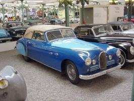 Прикрепленное изображение: Bugatti 57417.jpg