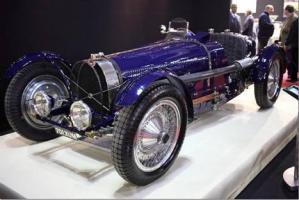Прикрепленное изображение: Bugatti 59121.jpg