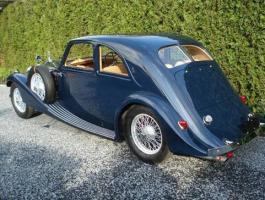 Прикрепленное изображение: Bugatti 57158.jpg