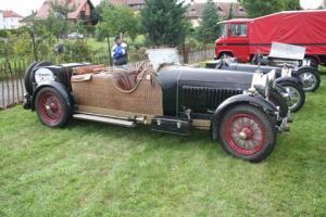 Прикрепленное изображение: Bugatti 46340.jpg