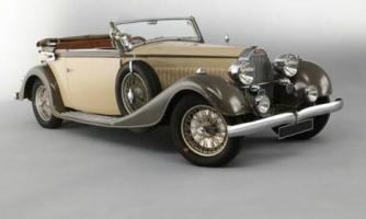 Прикрепленное изображение: Bugatti 57274.jpg