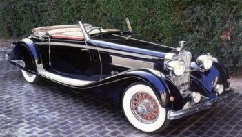 Прикрепленное изображение: Hispano Suiza k6 Brandonne.jpg