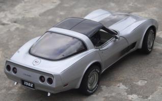 Прикрепленное изображение: corvette (24).jpg