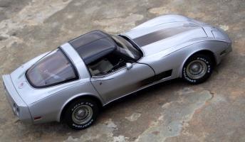 Прикрепленное изображение: corvette (18).jpg