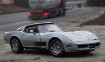 Прикрепленное изображение: corvette (21).jpg