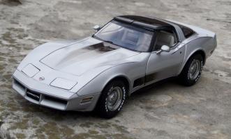 Прикрепленное изображение: corvette (1).jpg