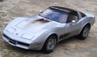 Прикрепленное изображение: corvette (3).jpg