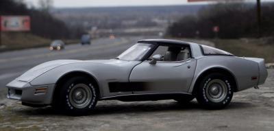 Прикрепленное изображение: corvette (25).jpg