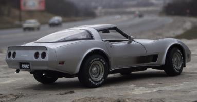 Прикрепленное изображение: corvette (27).jpg