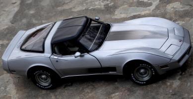 Прикрепленное изображение: corvette (6).jpg