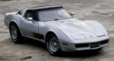 Прикрепленное изображение: corvette (10).jpg