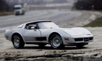 Прикрепленное изображение: corvette (8).jpg